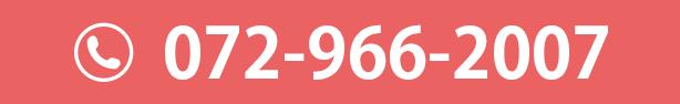072-966-2007
