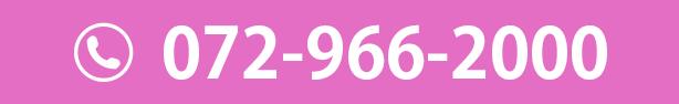 072-966-2000